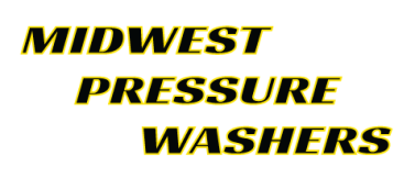 Midwest Pressure Washers